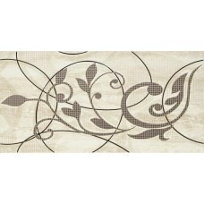 Декор Paradyz Amiche A beige 30x60 PRZ11004