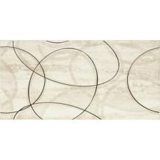 Декор Paradyz Amiche C beige 30x60 PRZ11006