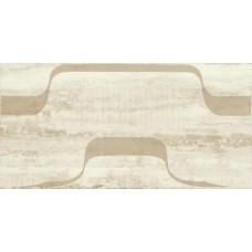 Декор Paradyz Amiche D beige 30x60 PRZ11007