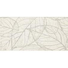 Декор Paradyz Antonella bianco 30x60 PRZ12007