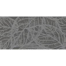Декор Paradyz Antonella grafit 30x60 PRZ12009