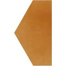 Декор Paradyz Aquarius Polowa 14,8x26 beige PRZ00101