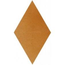 Декор Paradyz Aquarius Romb 14,6x25,2 beige PRZ00102