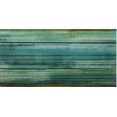 Декор Paradyz Laterizio inserto szklane B 30x60 PRZ19002