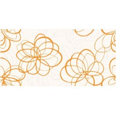 Декор Paradyz Vivida giallo 30x60 PRZ24018