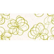 Декор Paradyz Vivida verde 30x60 PRZ24019
