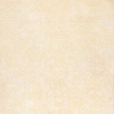 Декор Zeus Ceramica Cemento beige 45x45 ZWXF3D