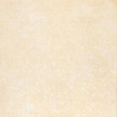 Декор Zeus Ceramica Cemento beige 60x60 ZRXF3D
