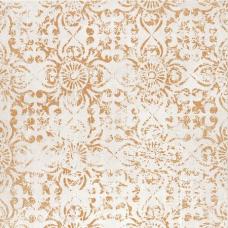 Декор Zeus Ceramica Cemento bianco 45x45 ZWXF1D