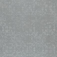 Декор Zeus Ceramica Cemento grigio 45x45 ZWXF8D
