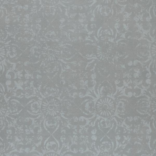 Декор Zeus Ceramica Cemento grigio 60x60 ZRXF8D