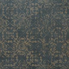 Декор Zeus Ceramica Cemento nero 60x60 ZRXF9D