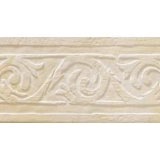 Декор Zeus Ceramica Cotto Classico beige 32,5x16 LHX21