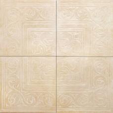 Декор Zeus Ceramica Cotto Classico beige 65x65 RAX21
