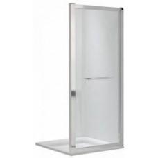 Душевая стенка боковая  KOLO GEO 6 90 стекло PRISMATIC GSKS90205003