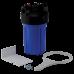 Фильтр механической очистки ECOSOFT FM ВВ10