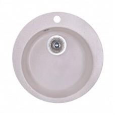 Fosto Кухонная мойка D470 SGA-800 (персик)