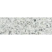 Fosto Кухонная мойка 48x49 SGA-210 (олово)