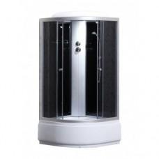 Гидробокс SANSA 9900A, 90x90 см