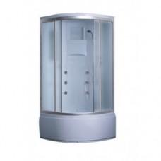 Гидробокс SANSA D8011, 90x90 см
