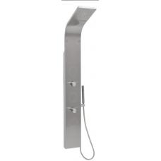 Гидромассажная панель Ravak Jet Inox X01453