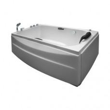 Гидромассажная ванна KO&PO 307 SPA (L/R)