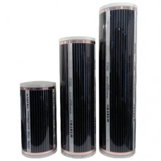 Инфракрасная нагревательная плёнка IN-TERM IT 305, 150 Вт