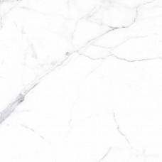 Керамогранитная плитка Megagres GQW6320M 60x60, 358115