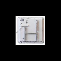Конвектор  електричний Atlantic CMG BL - meca 1500