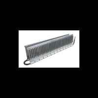 Конвектор  електричний Atlantic CMG -TLC 500