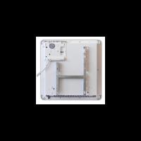 Конвектор  електричний Atlantic CMG -TLC 750
