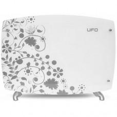 Конвектор механический UFO MCH 10 LP, 100013