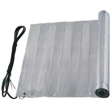 Мат нагревательный алюминиевый Fenix AL MAT 5543000