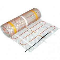 Мат нагревательный ультратонкий Fenix CM150/1, 150 Вт