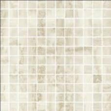Мозаика Paradyz Amiche beige 29,8x29,8 PRZ11010