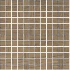 Мозаика Paradyz Amiche brown 29,8x29,8 PRZ11011