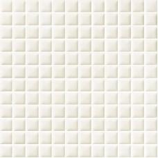 Мозаика Paradyz Antonella bianco 29,8x29,8 PRZ12010