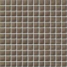 Мозаика Paradyz Antonella brown 29,8x29,8 PRZ12011