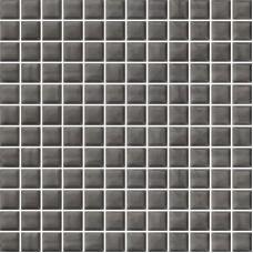 Мозаика Paradyz Antonella grafit 29,8x29,8 PRZ12012
