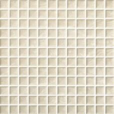 Мозаика Paradyz Coraline бежевый 29,8x29,8 PRZ14008