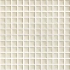 Мозаика Paradyz Inspiration beige 29,8x29,8 PRZ18010