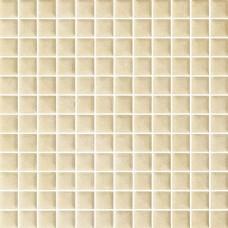Мозаика Paradyz Inspiration brown 29,8x29,8 PRZ18011
