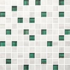 Мозаика Paradyz Laterizio mix 29,8x29,8 PRZ19009