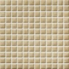 Мозаика Paradyz Matala beige 29,8x29,8 PRZ22013