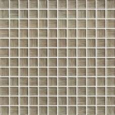Мозаика Paradyz Matala brown 29,8x29,8 PRZ22014