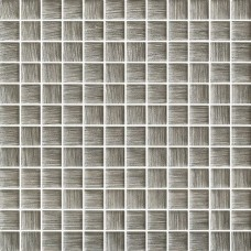 Мозаика Paradyz Matala grafit 29,8x29,8 PRZ22015