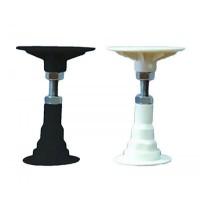 Ножки Aquaform 300-96052B к поддону 70-100см