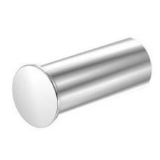Одинарный крючок для полотенца Steinberg 650, 650 2450