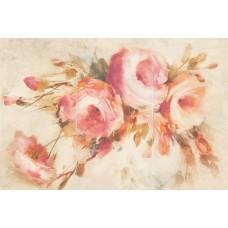 Панно Paradyz Coraline Rose бежевый 3x30x60 PRZ14001