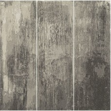 Панно Paradyz Manteia Panel B grafit 3x20x60 PRZ21004